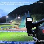 13 campeggio provinciale allievi vigili del fuoco del trentino valle di fiemme 27 30 giugno 2013196 150x150 Le foto della sfilata degli Allievi Vigili del Fuoco del Trentino a Predazzo