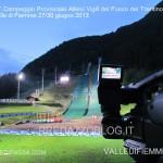 13 campeggio provinciale allievi vigili del fuoco del trentino valle di fiemme 27 30 giugno 2013197 150x150 Le foto della sfilata degli Allievi Vigili del Fuoco del Trentino a Predazzo