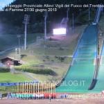 13 campeggio provinciale allievi vigili del fuoco del trentino valle di fiemme 27 30 giugno 2013198 150x150 Le foto della sfilata degli Allievi Vigili del Fuoco del Trentino a Predazzo