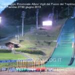 13 campeggio provinciale allievi vigili del fuoco del trentino valle di fiemme 27 30 giugno 2013199 150x150 Le foto della sfilata degli Allievi Vigili del Fuoco del Trentino a Predazzo