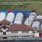 13 campeggio provinciale allievi vigili del fuoco del trentino valle di fiemme 27 30 giugno 20132 150x150 Le foto della sfilata degli Allievi Vigili del Fuoco del Trentino a Predazzo