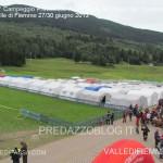13 campeggio provinciale allievi vigili del fuoco del trentino valle di fiemme 27 30 giugno 201320 150x150 Le foto della sfilata degli Allievi Vigili del Fuoco del Trentino a Predazzo