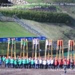 13 campeggio provinciale allievi vigili del fuoco del trentino valle di fiemme 27 30 giugno 2013200 150x150 Le foto della sfilata degli Allievi Vigili del Fuoco del Trentino a Predazzo