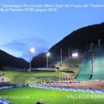 13 campeggio provinciale allievi vigili del fuoco del trentino valle di fiemme 27 30 giugno 2013201 150x150 Le foto della sfilata degli Allievi Vigili del Fuoco del Trentino a Predazzo