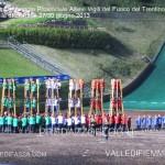 13 campeggio provinciale allievi vigili del fuoco del trentino valle di fiemme 27 30 giugno 2013202 150x150 Le foto della sfilata degli Allievi Vigili del Fuoco del Trentino a Predazzo
