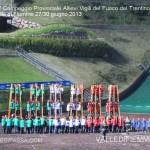 13 campeggio provinciale allievi vigili del fuoco del trentino valle di fiemme 27 30 giugno 2013203 150x150 Le foto della sfilata degli Allievi Vigili del Fuoco del Trentino a Predazzo