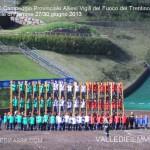 13 campeggio provinciale allievi vigili del fuoco del trentino valle di fiemme 27 30 giugno 2013204 150x150 Le foto della sfilata degli Allievi Vigili del Fuoco del Trentino a Predazzo