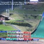 13 campeggio provinciale allievi vigili del fuoco del trentino valle di fiemme 27 30 giugno 2013205 150x150 Le foto della sfilata degli Allievi Vigili del Fuoco del Trentino a Predazzo