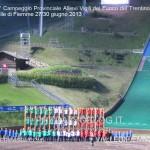 13 campeggio provinciale allievi vigili del fuoco del trentino valle di fiemme 27 30 giugno 2013206 150x150 Le foto della sfilata degli Allievi Vigili del Fuoco del Trentino a Predazzo