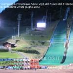 13 campeggio provinciale allievi vigili del fuoco del trentino valle di fiemme 27 30 giugno 2013207 150x150 Le foto della sfilata degli Allievi Vigili del Fuoco del Trentino a Predazzo