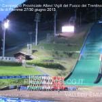 13 campeggio provinciale allievi vigili del fuoco del trentino valle di fiemme 27 30 giugno 2013208 150x150 Le foto della sfilata degli Allievi Vigili del Fuoco del Trentino a Predazzo