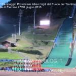 13 campeggio provinciale allievi vigili del fuoco del trentino valle di fiemme 27 30 giugno 2013209 150x150 Le foto della sfilata degli Allievi Vigili del Fuoco del Trentino a Predazzo