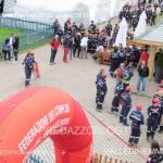 13 campeggio provinciale allievi vigili del fuoco del trentino valle di fiemme 27 30 giugno 201321 150x150 Le foto della sfilata degli Allievi Vigili del Fuoco del Trentino a Predazzo