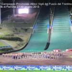 13 campeggio provinciale allievi vigili del fuoco del trentino valle di fiemme 27 30 giugno 2013210 150x150 Le foto della sfilata degli Allievi Vigili del Fuoco del Trentino a Predazzo