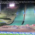13 campeggio provinciale allievi vigili del fuoco del trentino valle di fiemme 27 30 giugno 2013211 150x150 Le foto della sfilata degli Allievi Vigili del Fuoco del Trentino a Predazzo