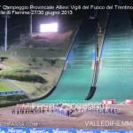 13 campeggio provinciale allievi vigili del fuoco del trentino valle di fiemme 27 30 giugno 2013212 150x150 Le foto della sfilata degli Allievi Vigili del Fuoco del Trentino a Predazzo