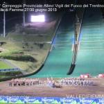 13 campeggio provinciale allievi vigili del fuoco del trentino valle di fiemme 27 30 giugno 2013213 150x150 Le foto della sfilata degli Allievi Vigili del Fuoco del Trentino a Predazzo