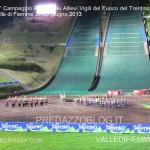 13 campeggio provinciale allievi vigili del fuoco del trentino valle di fiemme 27 30 giugno 2013214 150x150 Le foto della sfilata degli Allievi Vigili del Fuoco del Trentino a Predazzo