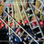 13 campeggio provinciale allievi vigili del fuoco del trentino valle di fiemme 27 30 giugno 2013215 150x150 Le foto della sfilata degli Allievi Vigili del Fuoco del Trentino a Predazzo