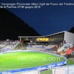 13 campeggio provinciale allievi vigili del fuoco del trentino valle di fiemme 27 30 giugno 2013216 150x150 Le foto della sfilata degli Allievi Vigili del Fuoco del Trentino a Predazzo