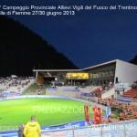 13 campeggio provinciale allievi vigili del fuoco del trentino valle di fiemme 27 30 giugno 2013217 150x150 Le foto della sfilata degli Allievi Vigili del Fuoco del Trentino a Predazzo