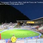 13 campeggio provinciale allievi vigili del fuoco del trentino valle di fiemme 27 30 giugno 2013218 150x150 Le foto della sfilata degli Allievi Vigili del Fuoco del Trentino a Predazzo