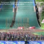 13 campeggio provinciale allievi vigili del fuoco del trentino valle di fiemme 27 30 giugno 2013219 150x150 Le foto della sfilata degli Allievi Vigili del Fuoco del Trentino a Predazzo