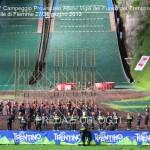 13 campeggio provinciale allievi vigili del fuoco del trentino valle di fiemme 27 30 giugno 2013220 150x150 Le foto della sfilata degli Allievi Vigili del Fuoco del Trentino a Predazzo