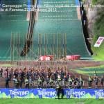 13 campeggio provinciale allievi vigili del fuoco del trentino valle di fiemme 27 30 giugno 2013221 150x150 Le foto della sfilata degli Allievi Vigili del Fuoco del Trentino a Predazzo