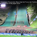 13 campeggio provinciale allievi vigili del fuoco del trentino valle di fiemme 27 30 giugno 2013222 150x150 Le foto della sfilata degli Allievi Vigili del Fuoco del Trentino a Predazzo