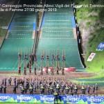 13 campeggio provinciale allievi vigili del fuoco del trentino valle di fiemme 27 30 giugno 2013223 150x150 Le foto della sfilata degli Allievi Vigili del Fuoco del Trentino a Predazzo