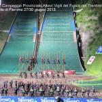 13 campeggio provinciale allievi vigili del fuoco del trentino valle di fiemme 27 30 giugno 2013224 150x150 Le foto della sfilata degli Allievi Vigili del Fuoco del Trentino a Predazzo