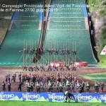 13 campeggio provinciale allievi vigili del fuoco del trentino valle di fiemme 27 30 giugno 2013225 150x150 Le foto della sfilata degli Allievi Vigili del Fuoco del Trentino a Predazzo