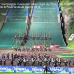 13 campeggio provinciale allievi vigili del fuoco del trentino valle di fiemme 27 30 giugno 2013226 150x150 Le foto della sfilata degli Allievi Vigili del Fuoco del Trentino a Predazzo