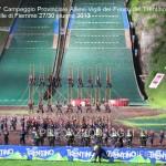 13 campeggio provinciale allievi vigili del fuoco del trentino valle di fiemme 27 30 giugno 2013227 150x150 Le foto della sfilata degli Allievi Vigili del Fuoco del Trentino a Predazzo