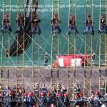 13 campeggio provinciale allievi vigili del fuoco del trentino valle di fiemme 27 30 giugno 2013229 150x150 Le foto della sfilata degli Allievi Vigili del Fuoco del Trentino a Predazzo