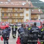 13 campeggio provinciale allievi vigili del fuoco del trentino valle di fiemme 27 30 giugno 201323 150x150 Le foto della sfilata degli Allievi Vigili del Fuoco del Trentino a Predazzo