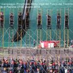 13 campeggio provinciale allievi vigili del fuoco del trentino valle di fiemme 27 30 giugno 2013230 150x150 Le foto della sfilata degli Allievi Vigili del Fuoco del Trentino a Predazzo