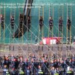13 campeggio provinciale allievi vigili del fuoco del trentino valle di fiemme 27 30 giugno 2013231 150x150 Le foto della sfilata degli Allievi Vigili del Fuoco del Trentino a Predazzo