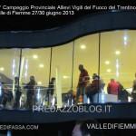 13 campeggio provinciale allievi vigili del fuoco del trentino valle di fiemme 27 30 giugno 2013233 150x150 Le foto della sfilata degli Allievi Vigili del Fuoco del Trentino a Predazzo