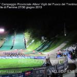 13 campeggio provinciale allievi vigili del fuoco del trentino valle di fiemme 27 30 giugno 2013234 150x150 Le foto della sfilata degli Allievi Vigili del Fuoco del Trentino a Predazzo