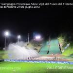 13 campeggio provinciale allievi vigili del fuoco del trentino valle di fiemme 27 30 giugno 2013235 150x150 Le foto della sfilata degli Allievi Vigili del Fuoco del Trentino a Predazzo