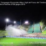 13 campeggio provinciale allievi vigili del fuoco del trentino valle di fiemme 27 30 giugno 2013236 150x150 Le foto della sfilata degli Allievi Vigili del Fuoco del Trentino a Predazzo