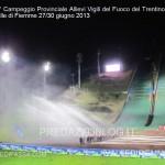 13 campeggio provinciale allievi vigili del fuoco del trentino valle di fiemme 27 30 giugno 2013237 150x150 Le foto della sfilata degli Allievi Vigili del Fuoco del Trentino a Predazzo