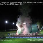 13 campeggio provinciale allievi vigili del fuoco del trentino valle di fiemme 27 30 giugno 2013239 150x150 Le foto della sfilata degli Allievi Vigili del Fuoco del Trentino a Predazzo