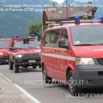 13 campeggio provinciale allievi vigili del fuoco del trentino valle di fiemme 27 30 giugno 201324 150x150 Le foto della sfilata degli Allievi Vigili del Fuoco del Trentino a Predazzo