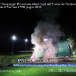 13 campeggio provinciale allievi vigili del fuoco del trentino valle di fiemme 27 30 giugno 2013240 150x150 Le foto della sfilata degli Allievi Vigili del Fuoco del Trentino a Predazzo