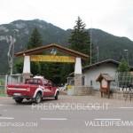 13 campeggio provinciale allievi vigili del fuoco del trentino valle di fiemme 27 30 giugno 201326 150x150 Le foto della sfilata degli Allievi Vigili del Fuoco del Trentino a Predazzo