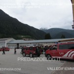 13 campeggio provinciale allievi vigili del fuoco del trentino valle di fiemme 27 30 giugno 201327 150x150 Le foto della sfilata degli Allievi Vigili del Fuoco del Trentino a Predazzo
