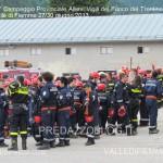 13 campeggio provinciale allievi vigili del fuoco del trentino valle di fiemme 27 30 giugno 201328 150x150 Le foto della sfilata degli Allievi Vigili del Fuoco del Trentino a Predazzo